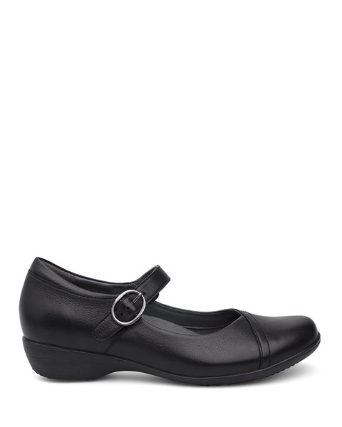 Dansko Women's Fawna Mary Jane