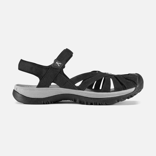 KEEN Women's Rose Waterproof Sandal