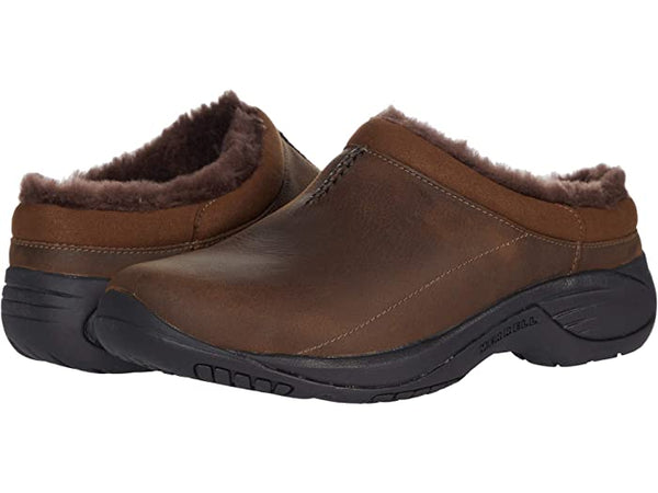 Merrell Men's Encore Chill 2 Clog