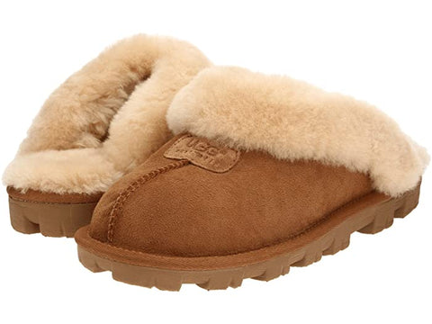 UGG Coquette Slide Slipper