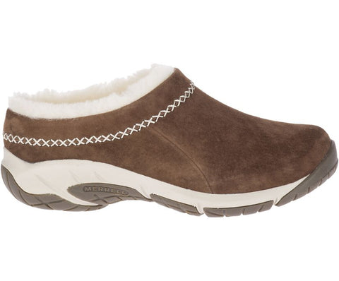 Merrell Women's Encore Ice 4 Clog