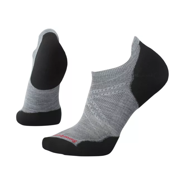 Smartwool Men's PhD® Run Light Elite Micro Socks