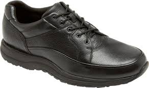 Rockport Men's Edge Hill Lace