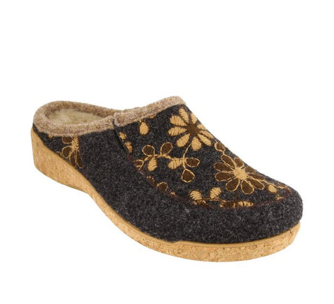 Taos Women's Woolderness 2 Clog