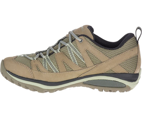 Merrell Women's Siren Sport 3 Waterproof Hiker