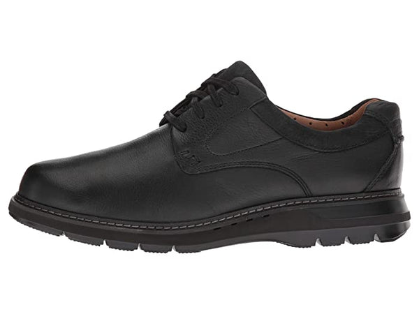 Clark's UnRamble Plain Toe Oxford