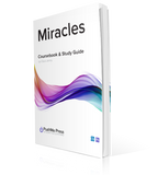 Miracles from PushMe Press