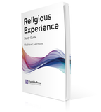 Religious Experience from PushMe Press