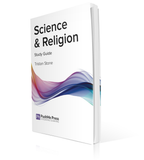 Science & Religion from PushMe Press