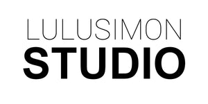 LULUSIMONSTUDIO