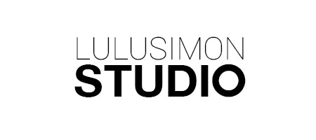 LULUSIMONSTUDIO LLC