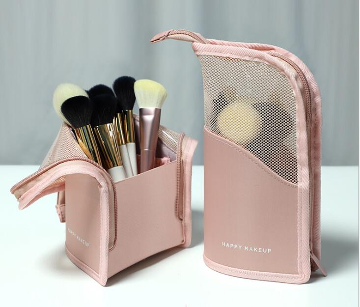 Makeup-Brush Bag™ - Beauty Products