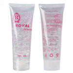 Royal Facial Gel™ - Beauty Products