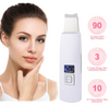 Ultrasonic Skin Scrubber™ - Beauty Products