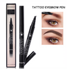 Micro Eyebrow Pen™ - Beauty Products