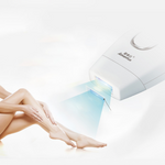 Laser Hair Removal Machine™ - Beauty Products