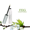 FEG Eyelash and Eyebrow Enhancer™ - Beauty Products