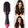 Multi-Combo Hair™ ( Hair Straightener,Dryer,Volumizer and Curler) - Beauty Products