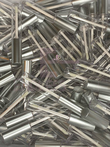 Silver Wand Tubes Wholesale