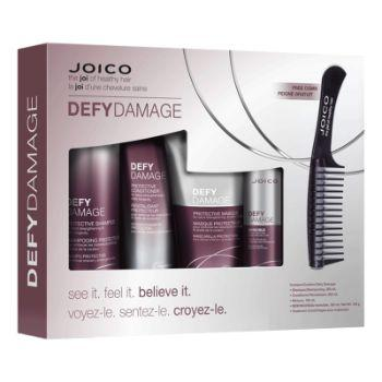 Joico Defy Damage trousse renforçante