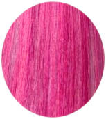 Pravana Chromasilk Vivids locked-in rose