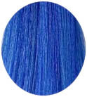 Pravana Chromasilk Vivids locked-in bleu