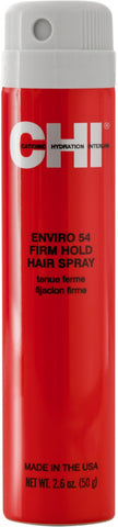 Chi Enviro 54 mini Firm Hold Hair Spray