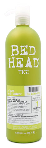 Bed Head revitalisant Re-Energize