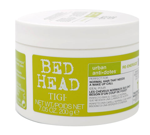 Bed Head Re-Energize masque traitant
