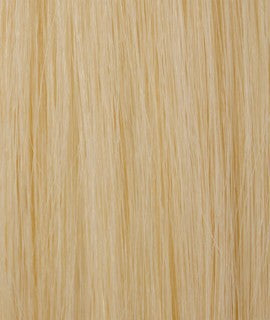Kathleen keratin hair extensions 20-22 inches color : 60
