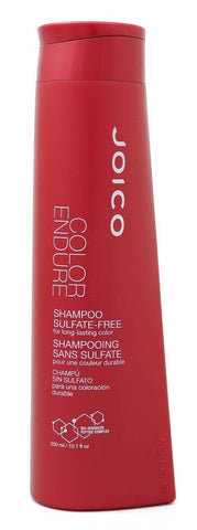 Joico Color Endure shampooing