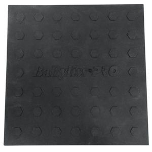 Babyliss Pro silicone heat mat