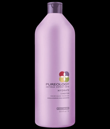 Pureology Hydrate revitalisant