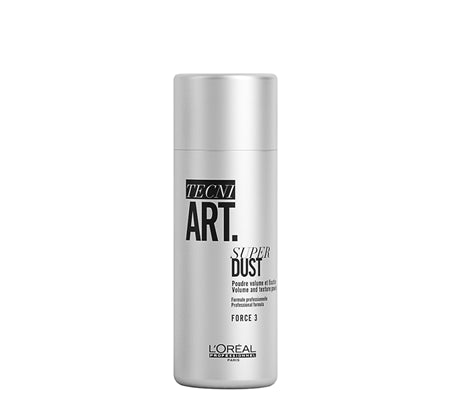 L'Oréal Tecni Art Super Dust