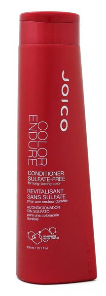 Joico Color Endure revitalisant