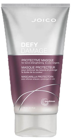 Joico Defy Damage masque protecteur