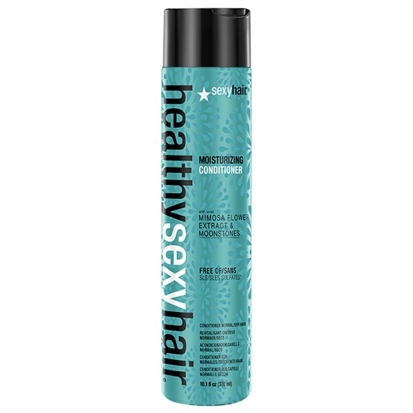 Sexy Hair Moisturizing revitalisant