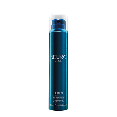 Paul Mitchell Neuro Style Protect