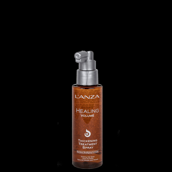 L'Anza Healing Volume Daily Thickening Treatment Spray