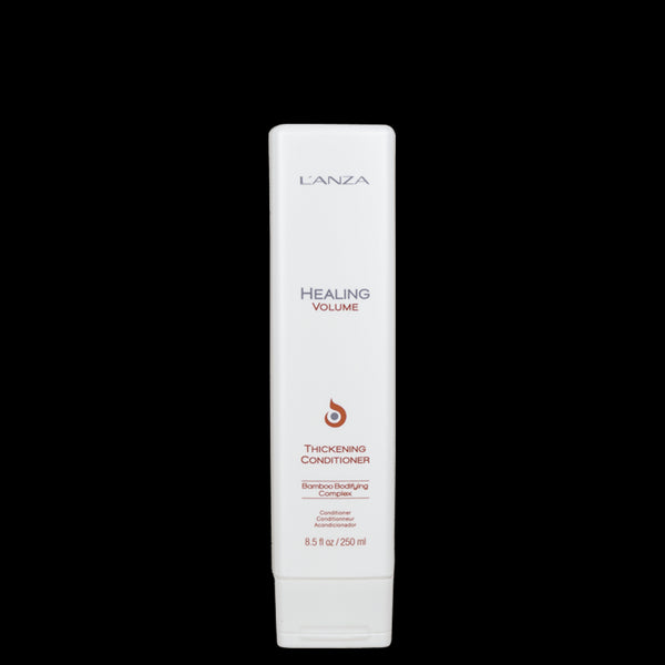 L'Anza Healing Volume Thickening Conditioner