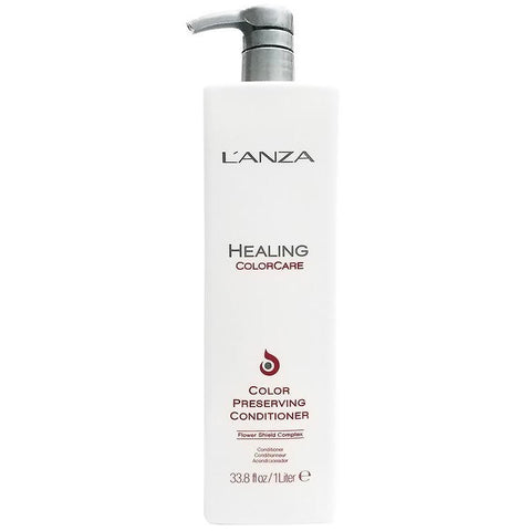 L'Anza Healing ColorCare Color Preserving Conditioner