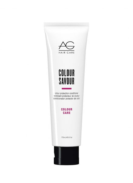 AG Colour Savour revitalisant