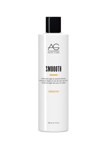 AG Smoooth shampooing