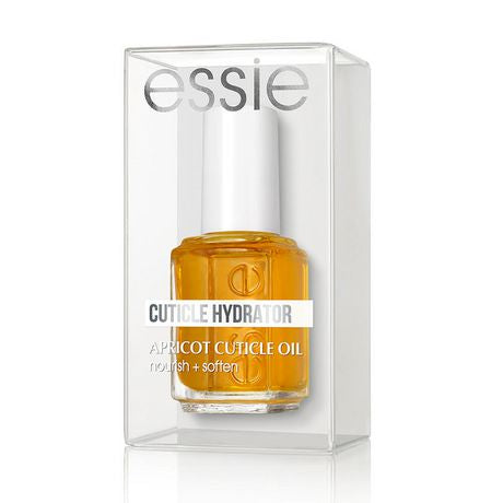 Essie Apricot Cuticle Oil soin hydratant pour cuticules