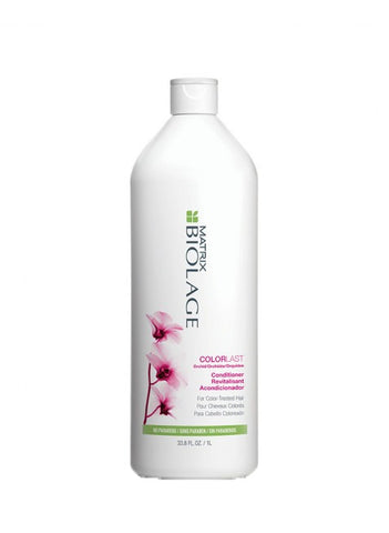 Matrix Biolage Colorlast revitalisant