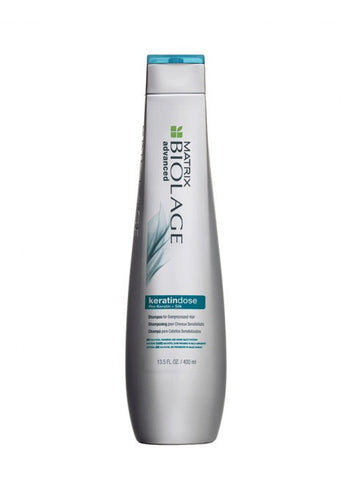 Matrix Biolage Advanced Keratindose shampooing