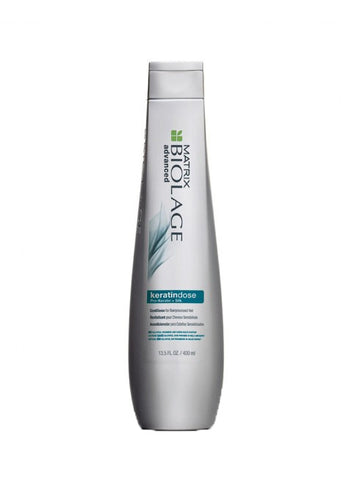 Matrix Biolage Advanced Keratindose revitalisant