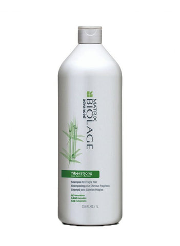 Matrix Biolage Advanced Fiberstrong shampooing