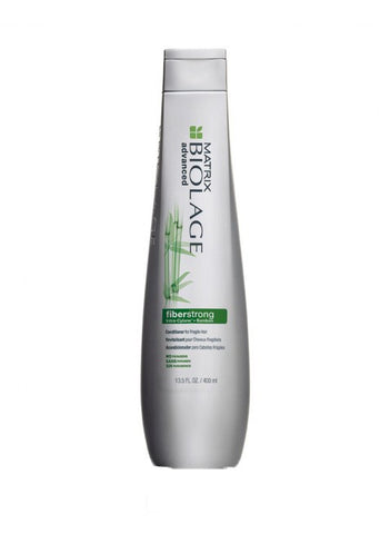 Matrix Biolage Advanced Fiberstrong revitalisant