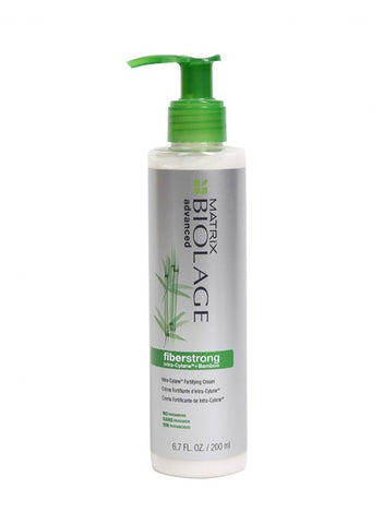 Matrix Biolage Advanced Fiberstrong crème fortifiante